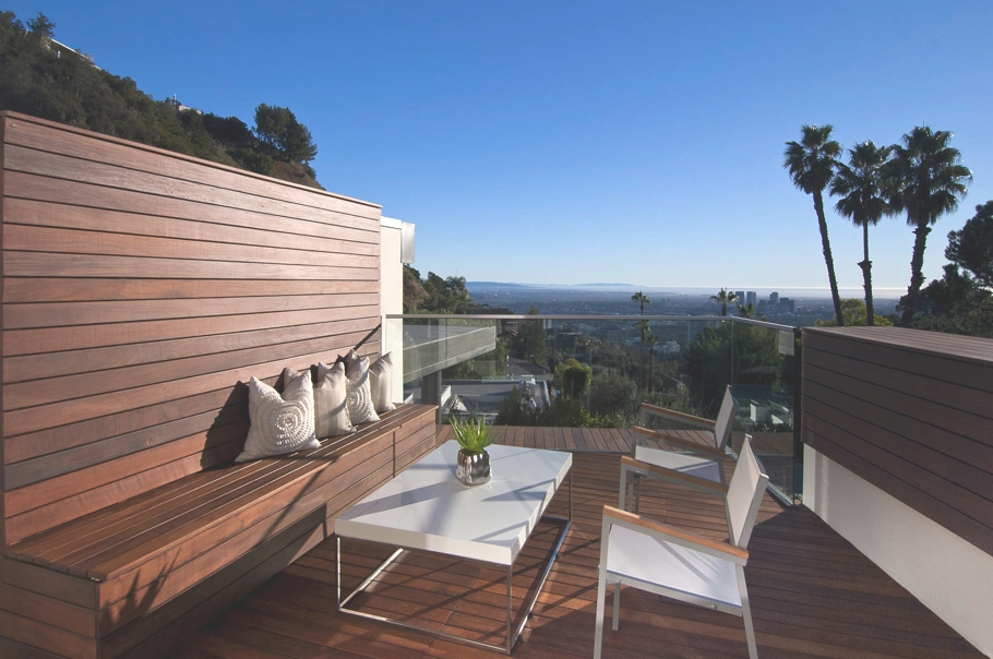 Luxury-Hollywood-Property-21