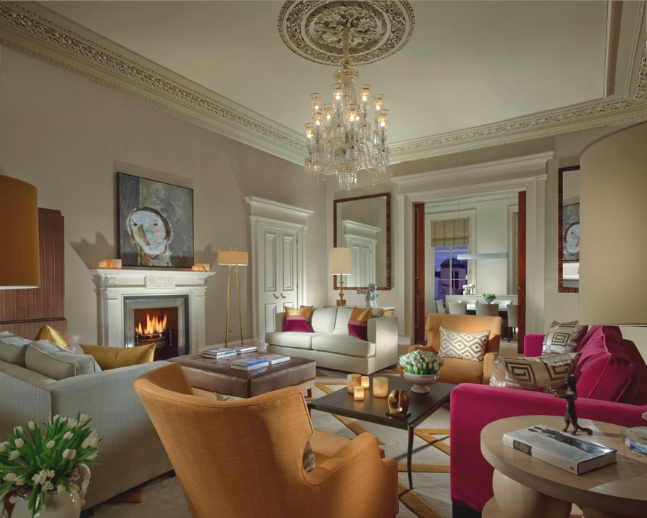Luxury-Hotel-Atholl-Scotland-04