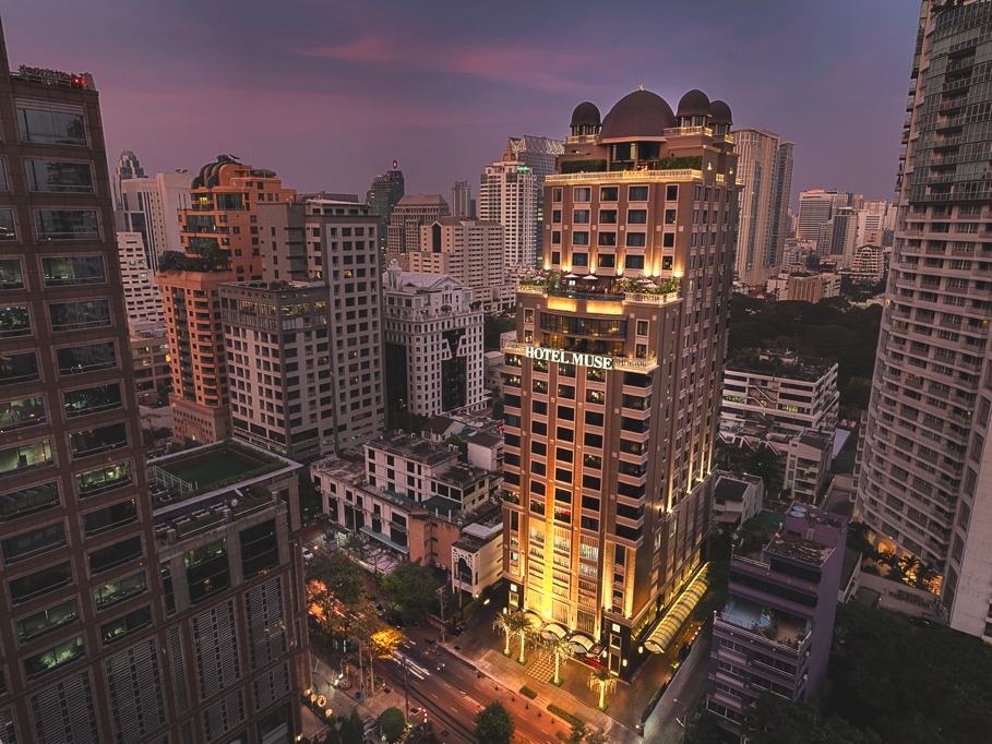 Luxury-Hotel-Muse-Bangkok-04