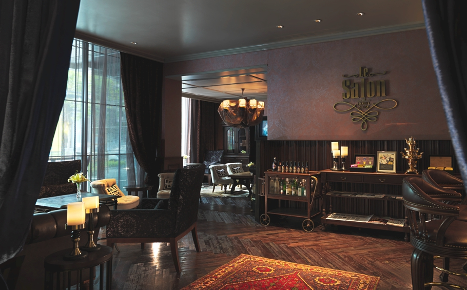 Luxury-Hotel-Muse-Bangkok-05