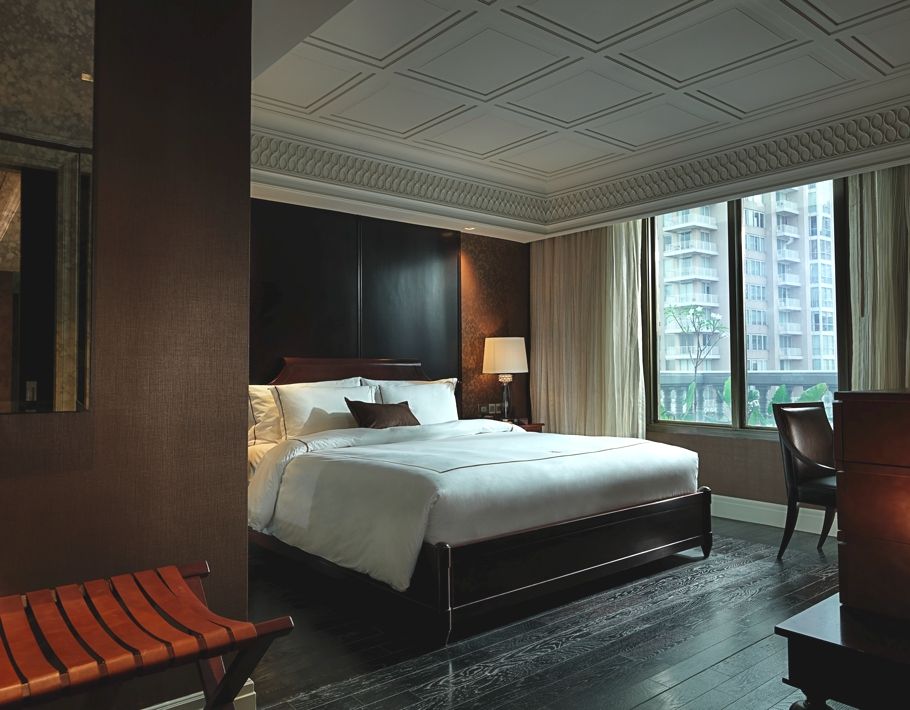 Luxury-Hotel-Muse-Bangkok-11