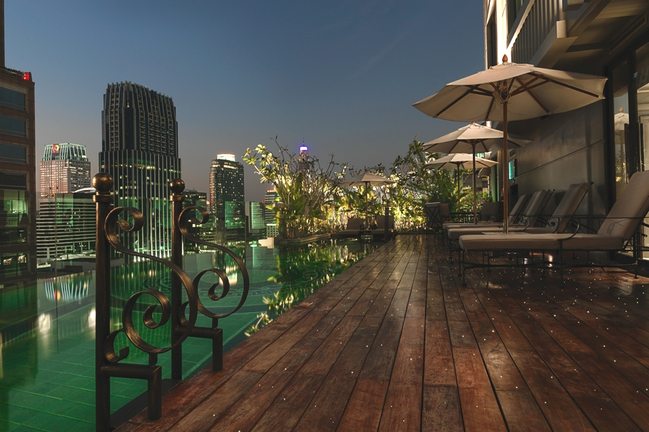 Luxury-Hotel-Muse-Bangkok-14