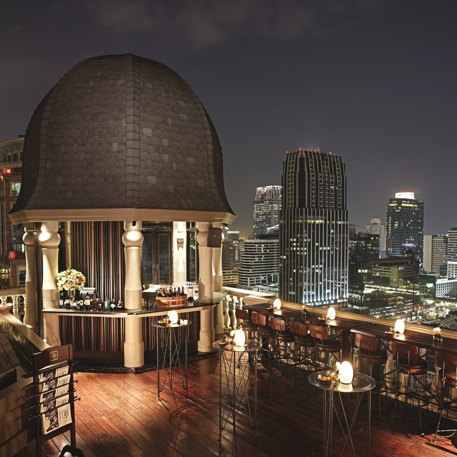 Luxury-Hotel-Muse-Bangkok-16