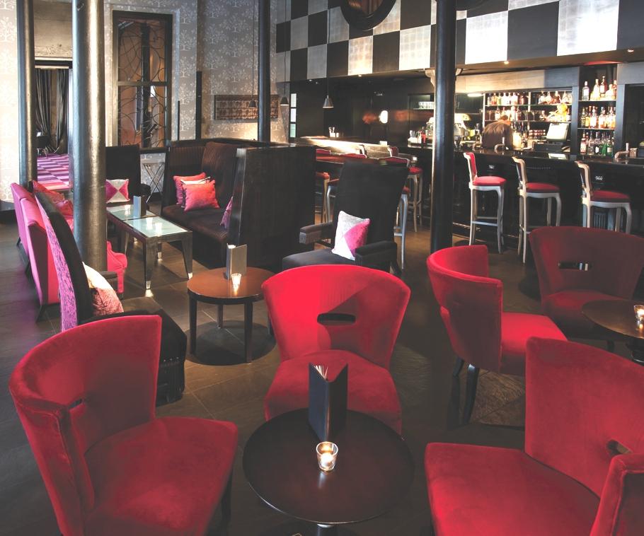 Luxury-Malmaison-Hotel-Belfast-01