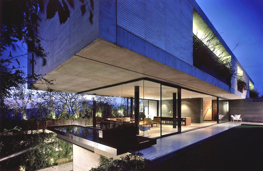 Luxury-Mexican-Property-06