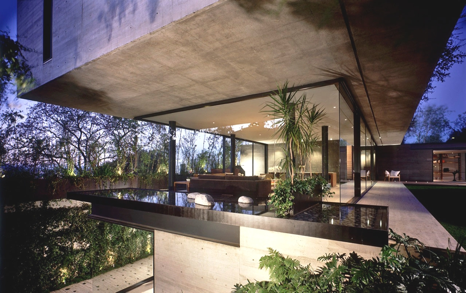 Luxury-Mexican-Property-07