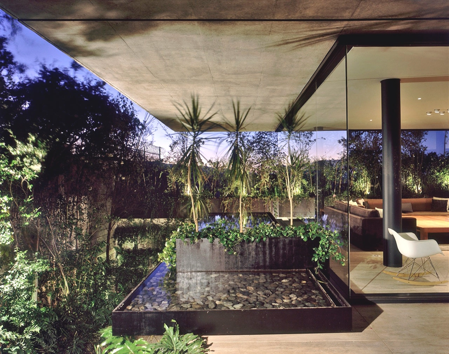 Luxury-Mexican-Property-08