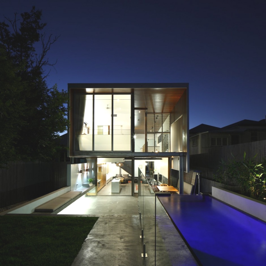 Luxury-Property-Brisbane-01