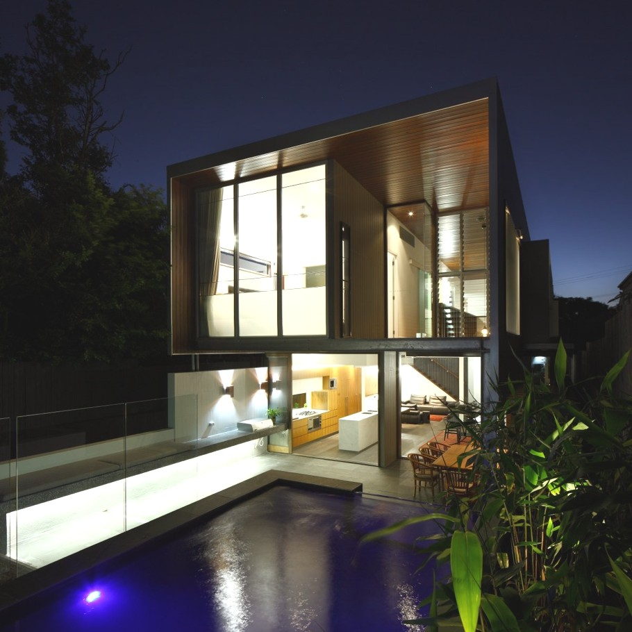 Luxury-Property-Brisbane-02
