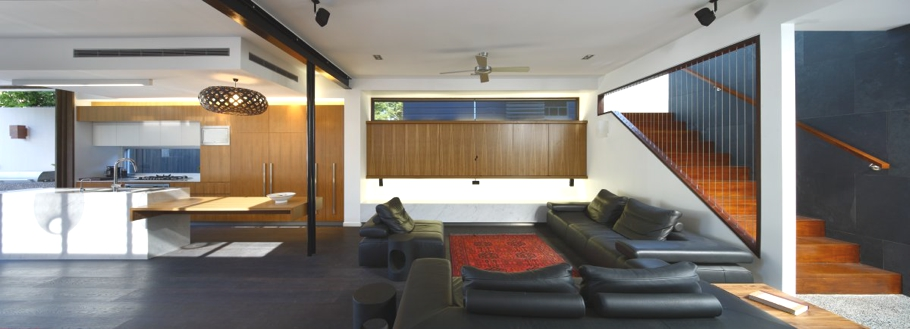 Luxury-Property-Brisbane-08