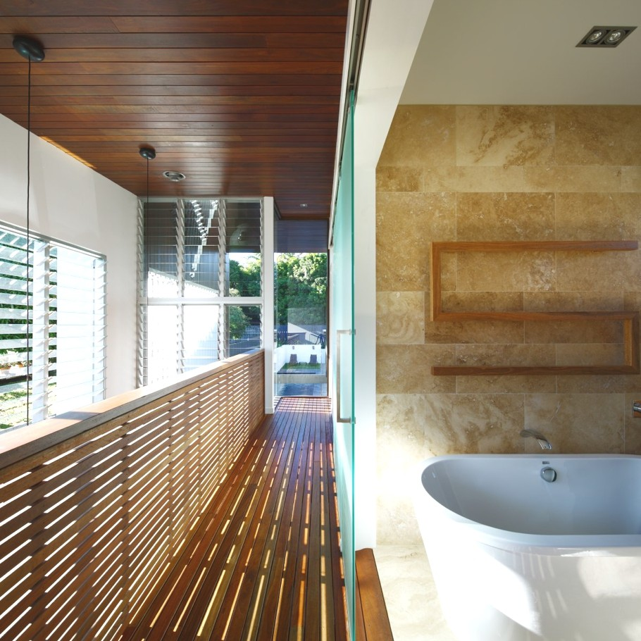 Luxury-Property-Brisbane-12