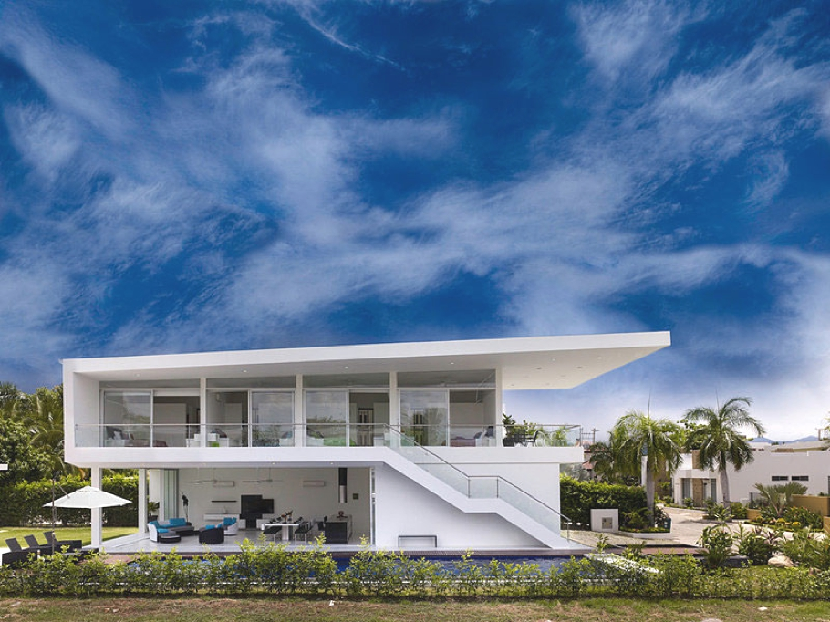 Luxury-Property-Colombia-01