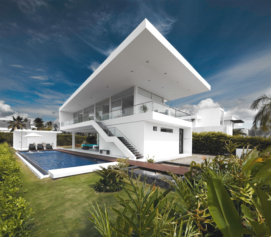 Luxury-Property-Colombia-02