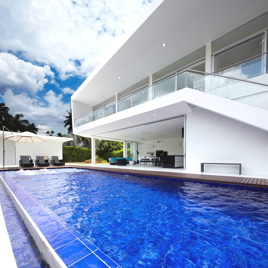 Luxury-Property-Colombia-03