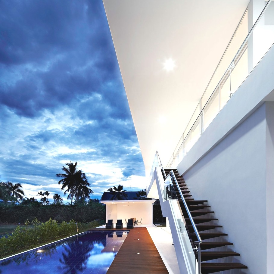 Luxury-Property-Colombia-05