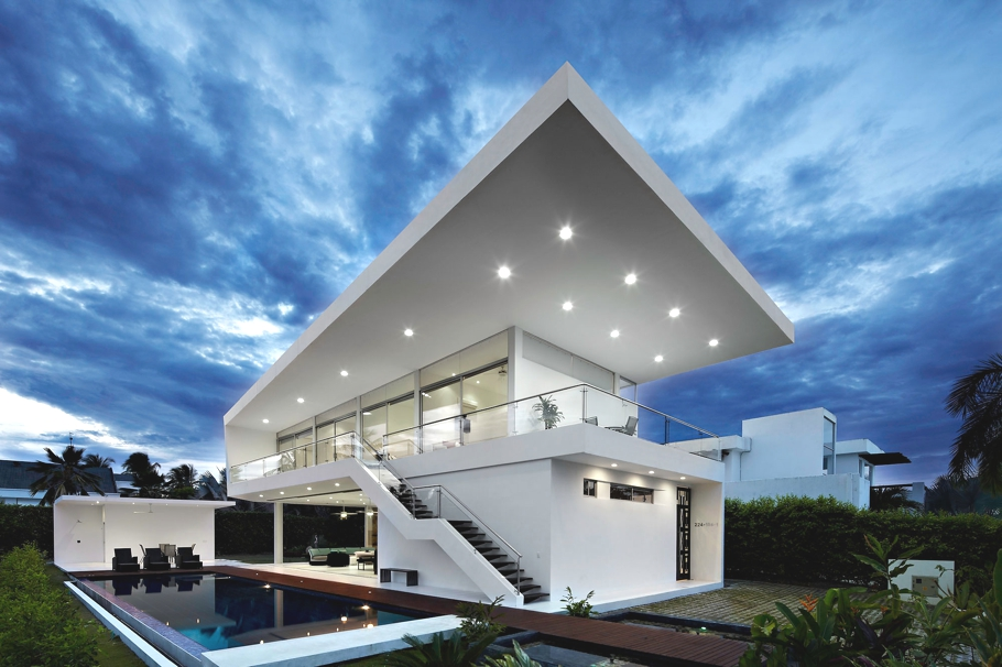 Luxury-Property-Colombia-06