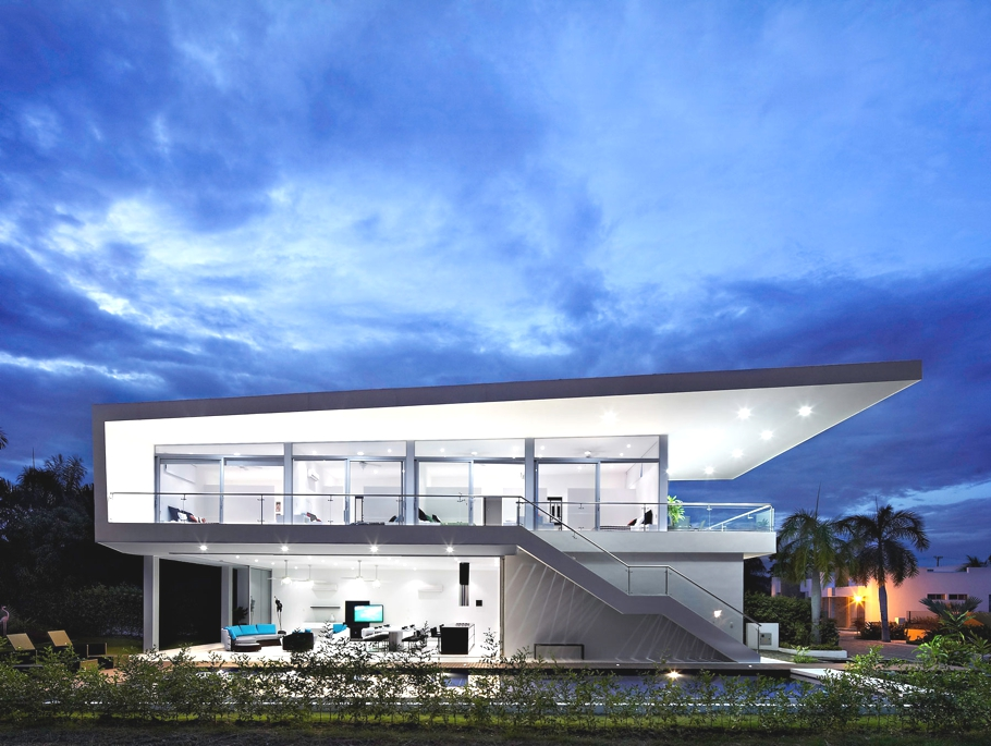 Luxury-Property-Colombia-07