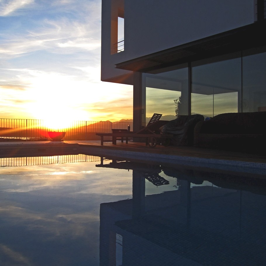Luxury-Property-Madrid-06