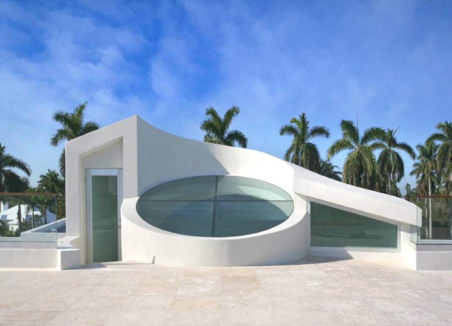 Luxury-Property-Miami-Beach-15