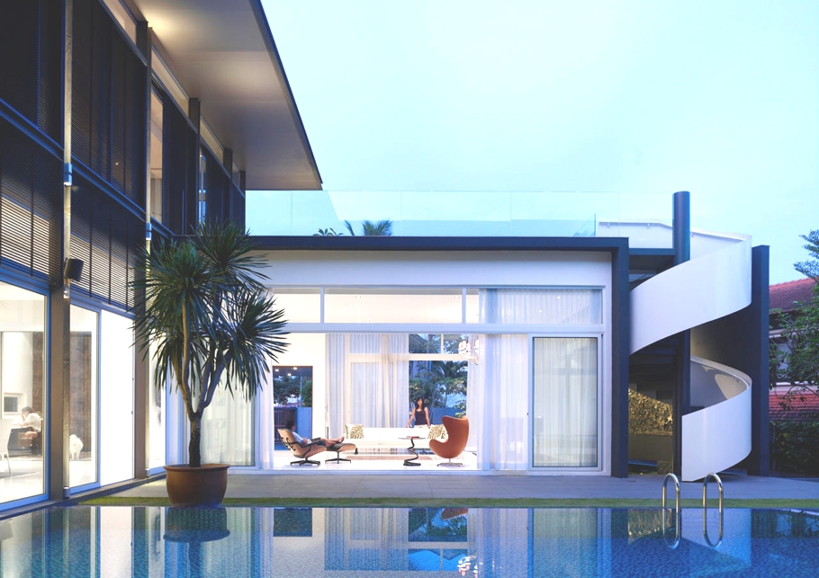 Luxury-Property-Singapore-03