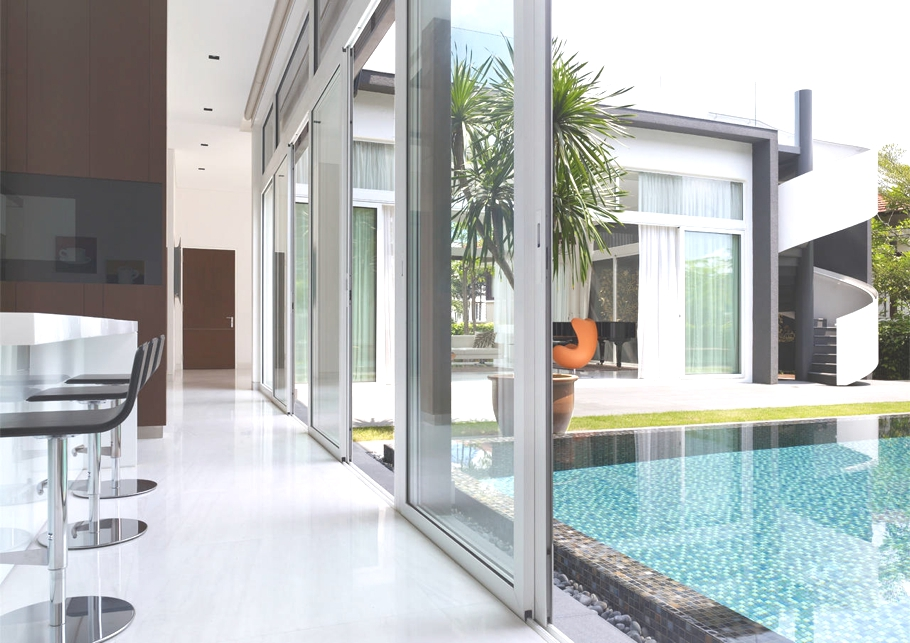 Luxury-Property-Singapore-05