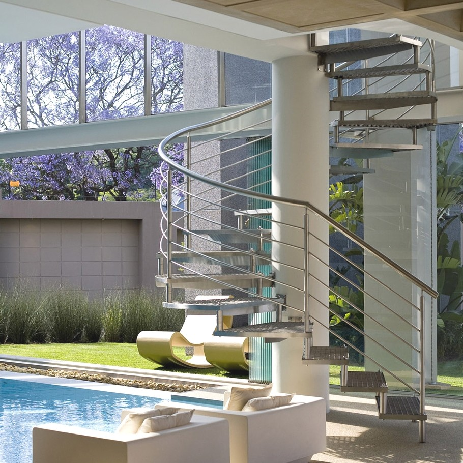 Luxury-Property-South-Africa-03