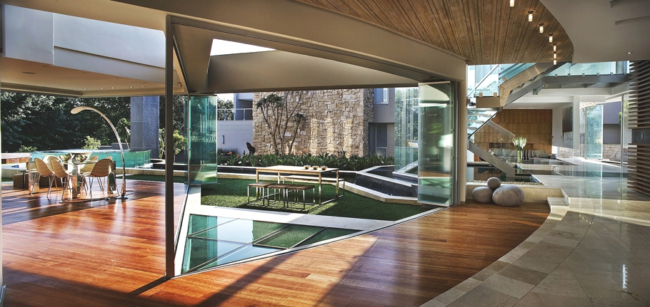 Luxury-Property-South-Africa-05