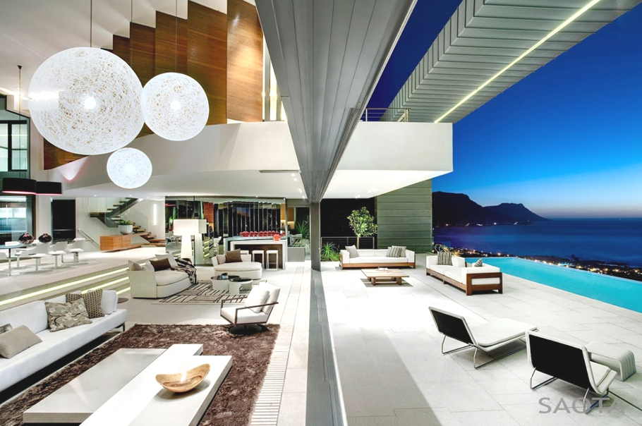 Luxury-Property-South-Africa-07