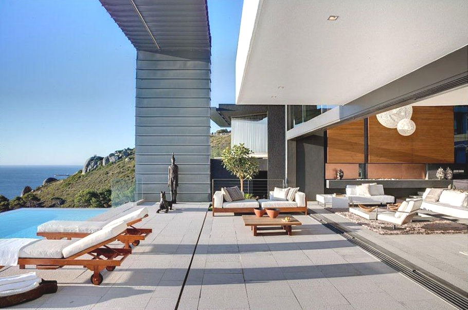 Luxury-Property-South-Africa-08