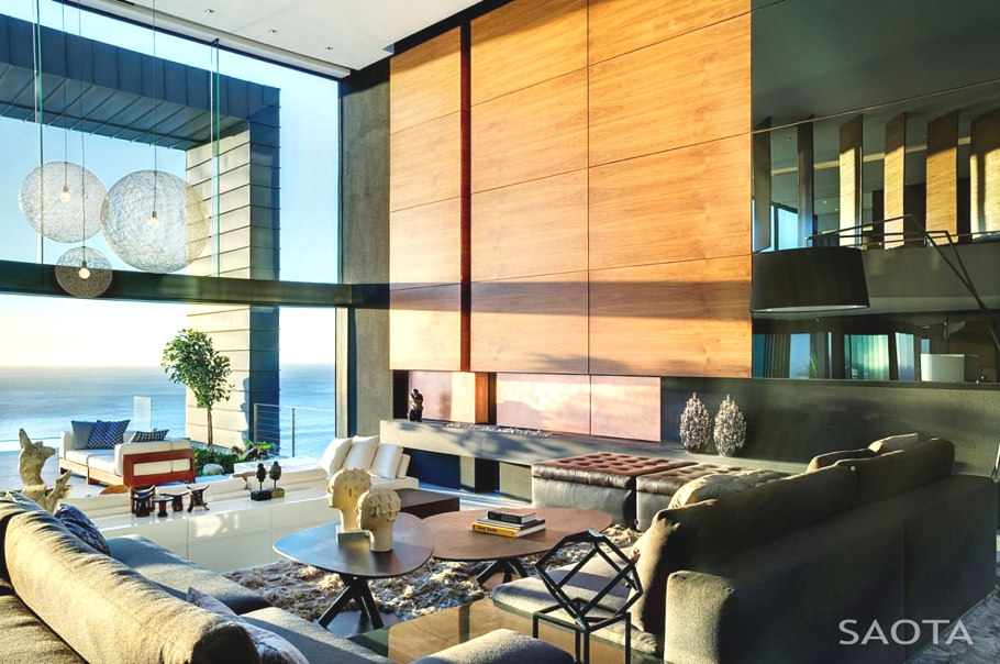 Luxury-Property-South-Africa-10