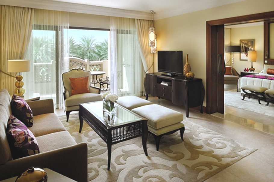 Luxury-Royal-Mirage-Resort-Dubai-04