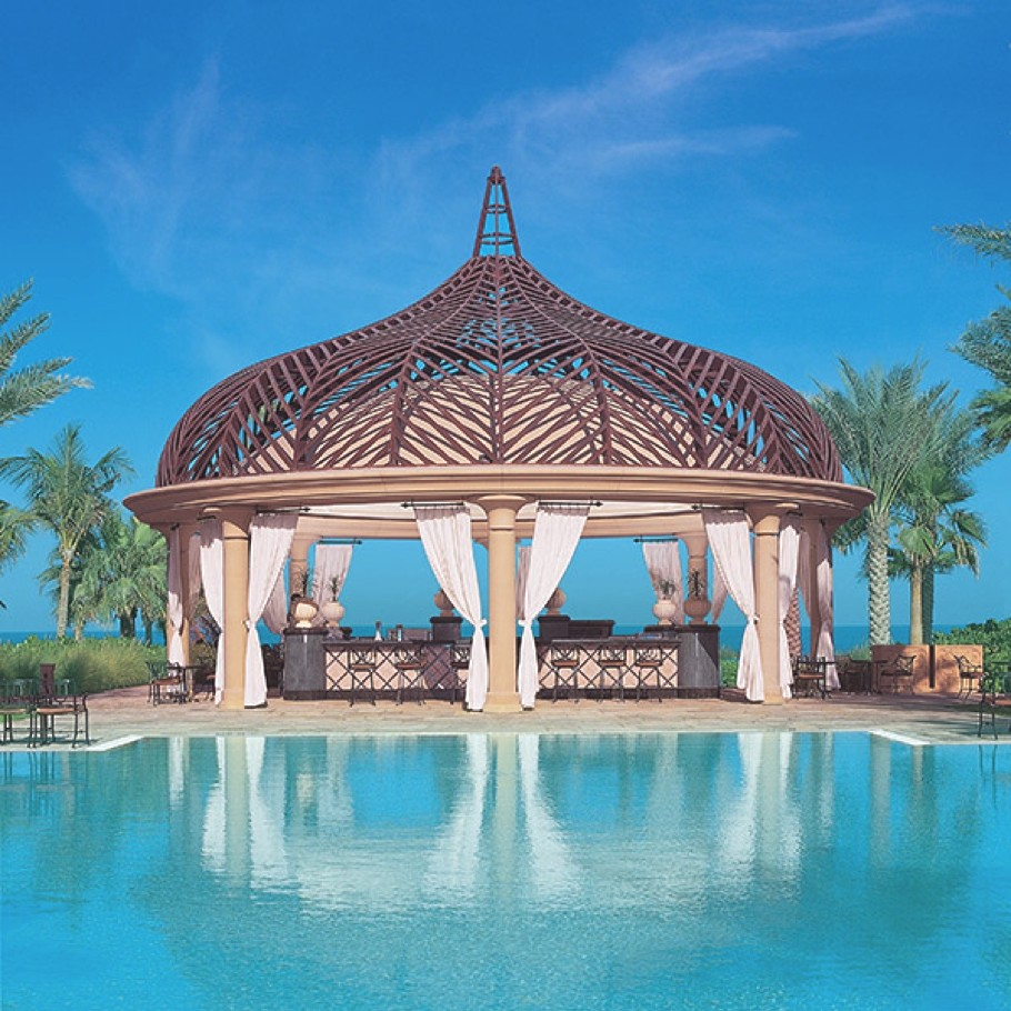 Luxury-Royal-Mirage-Resort-Dubai-15