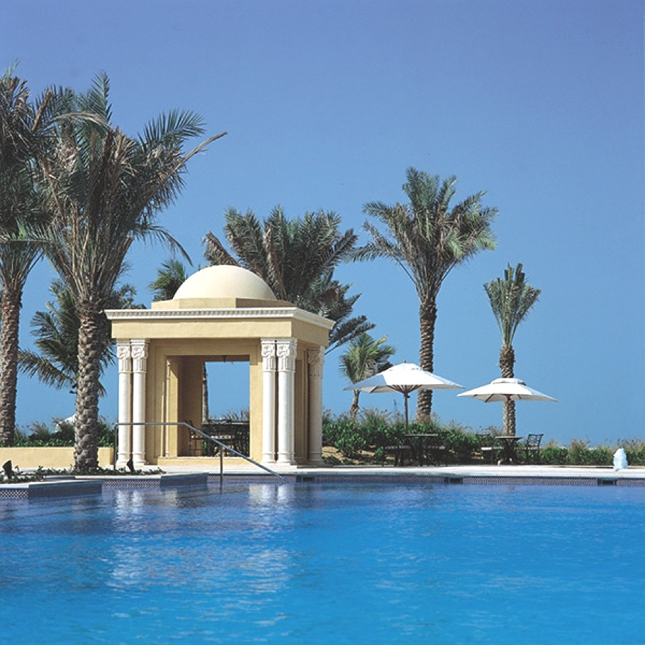 Luxury-Royal-Mirage-Resort-Dubai-16