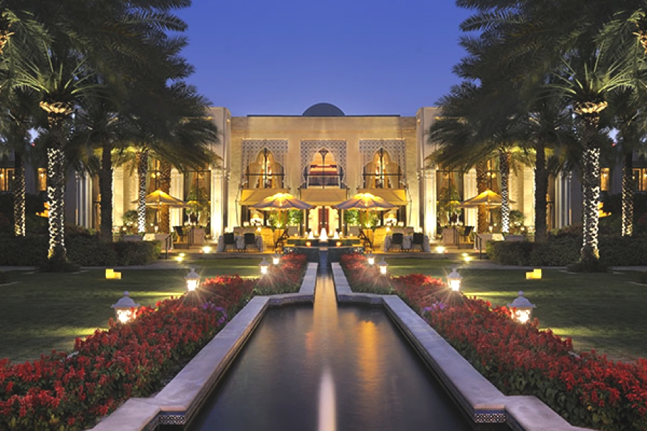 Luxury-Royal-Mirage-Resort-Dubai-19