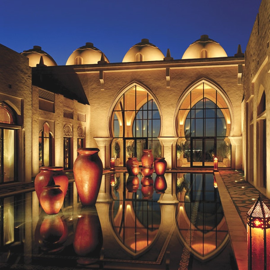 Luxury-Royal-Mirage-Resort-Dubai-20
