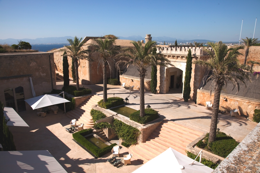 Luxury-Spanish-Hotel-Cap-Rocat-14