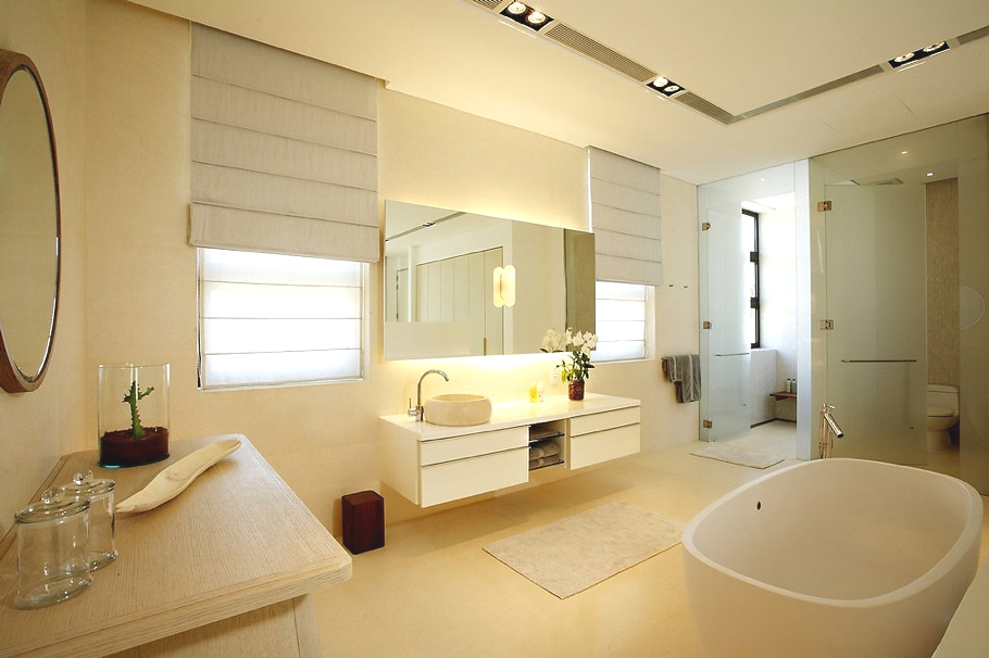 Luxury-Villa-Phuket-13