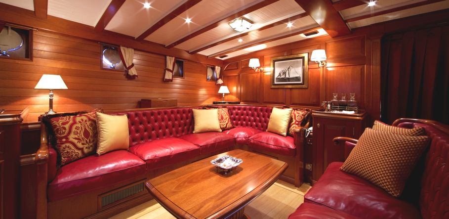 Luxury-Yacht-ELANA-09