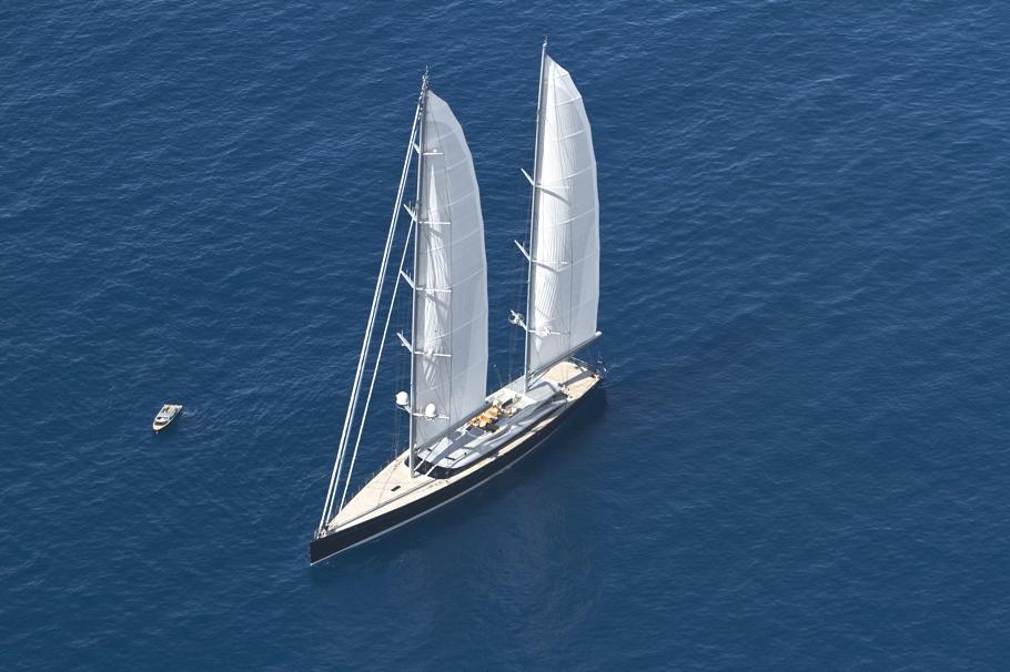 Luxury-Yacht-Vertigo-03