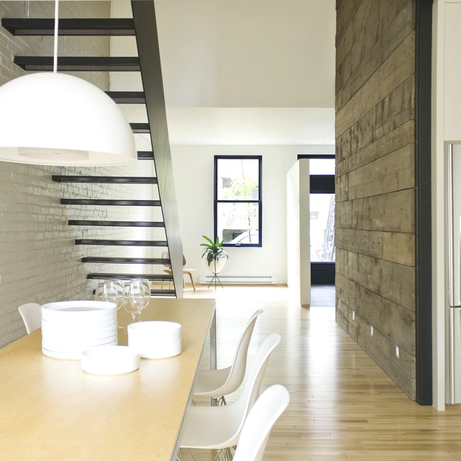 Contemporary-Apartment-Montreal-03