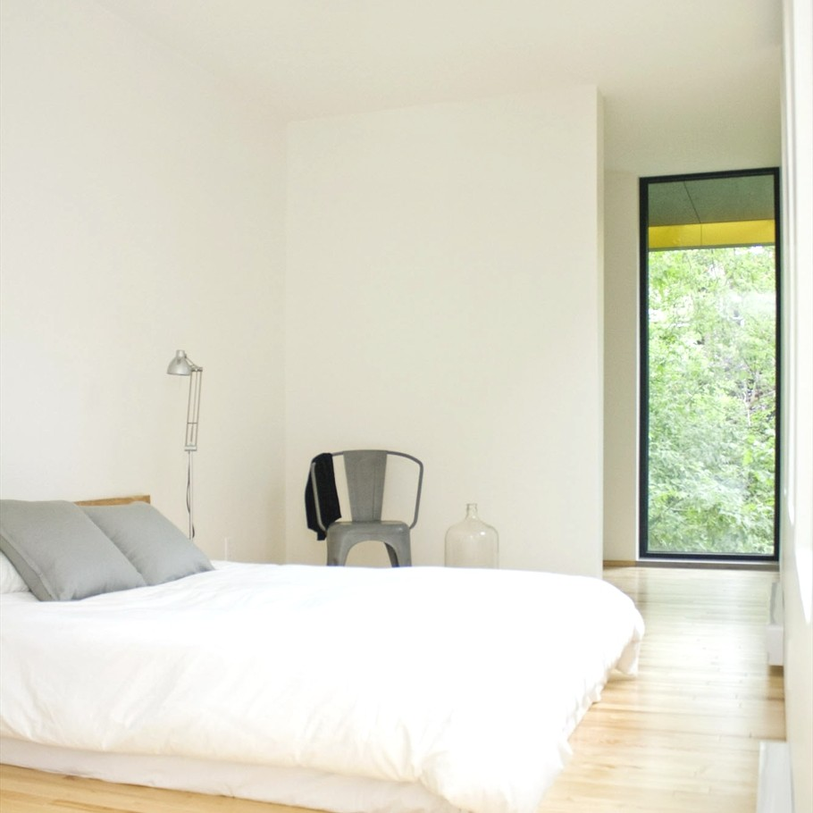 Contemporary-Apartment-Montreal-11