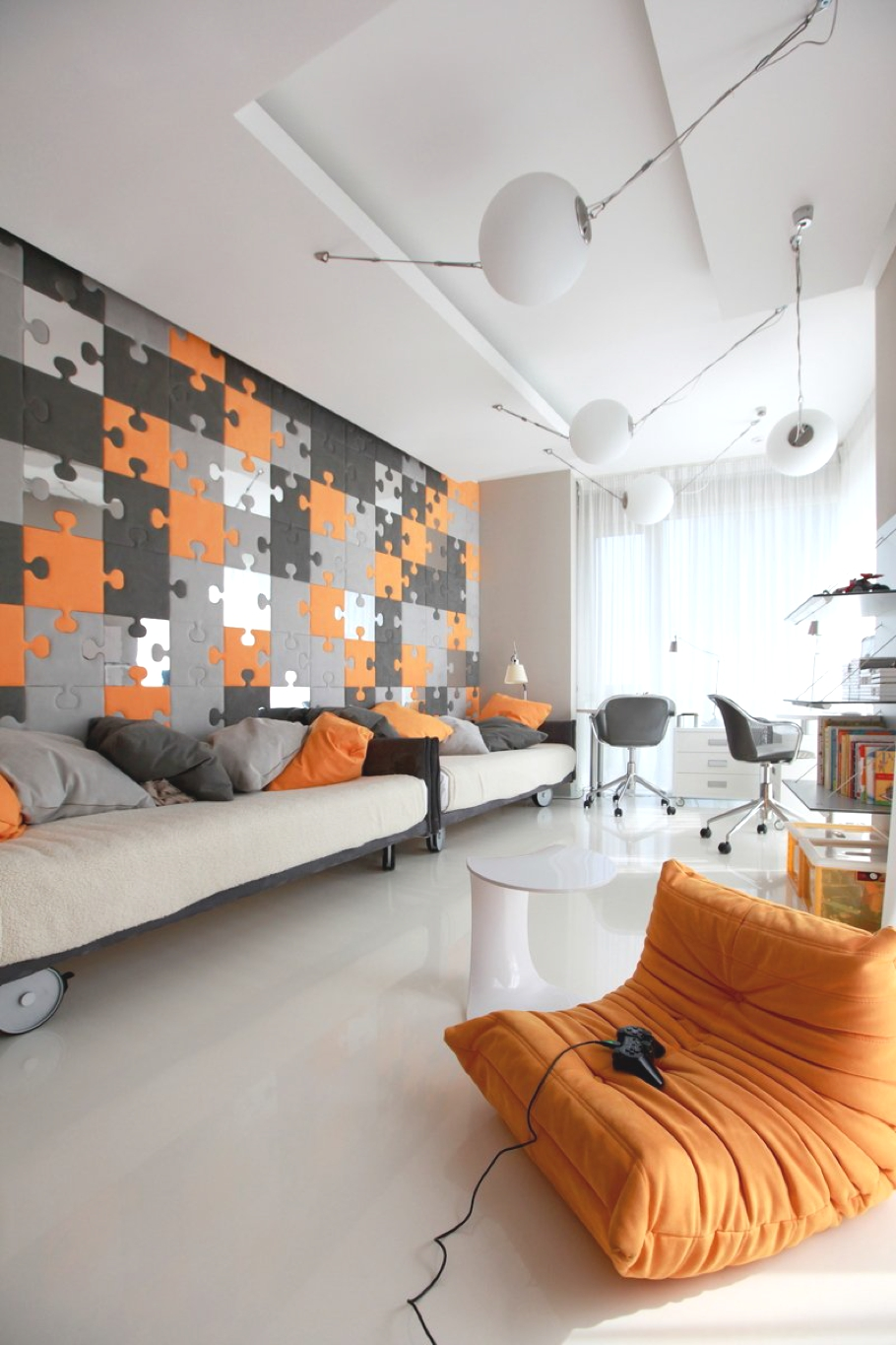 Contemporary-Apartment-Moscow-Russia-17