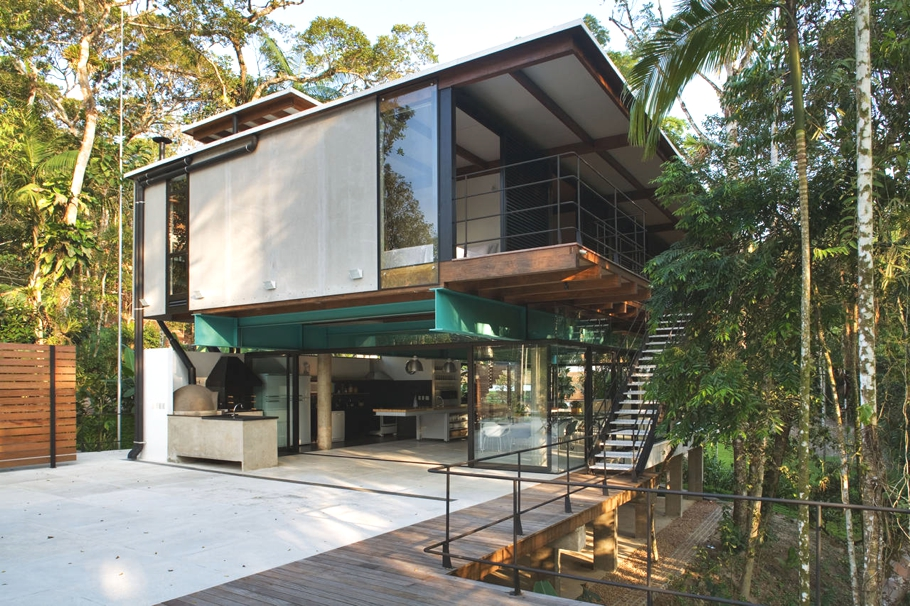 Contemporary-Brazilian-Property-01