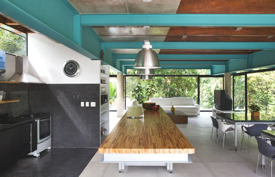 Contemporary-Brazilian-Property-04