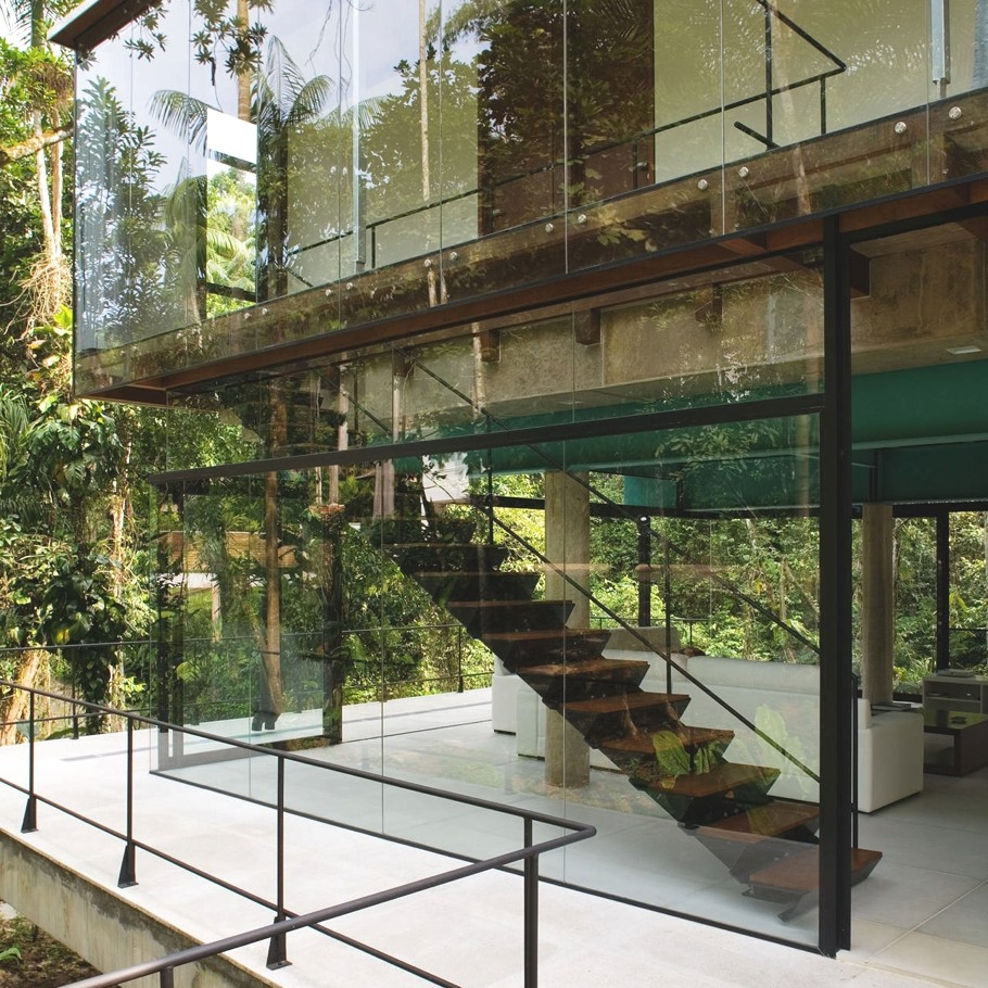 Contemporary-Brazilian-Property-08