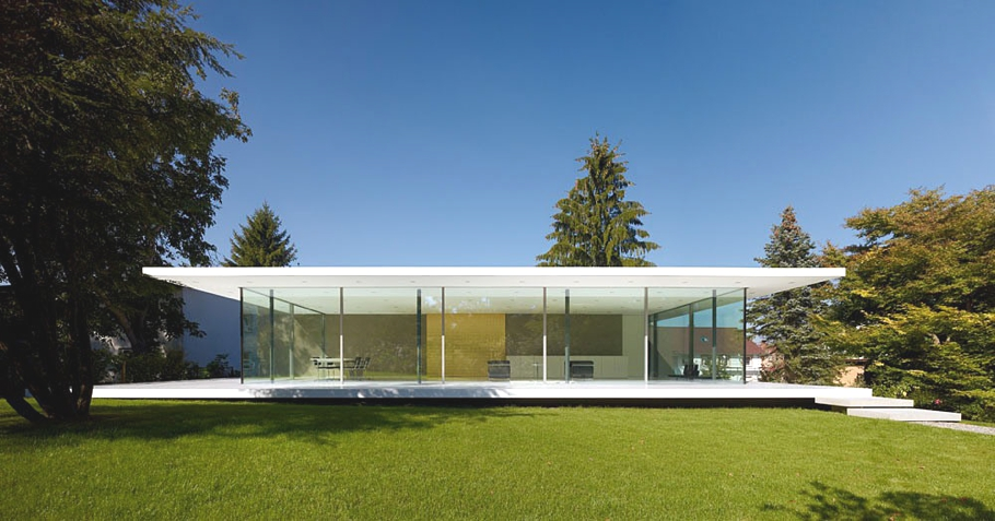 Contemporary-German-house-01