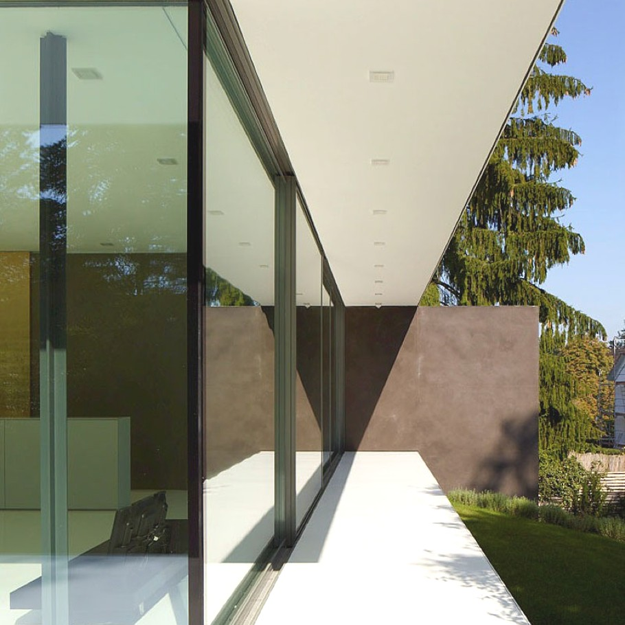 Contemporary-German-house-02