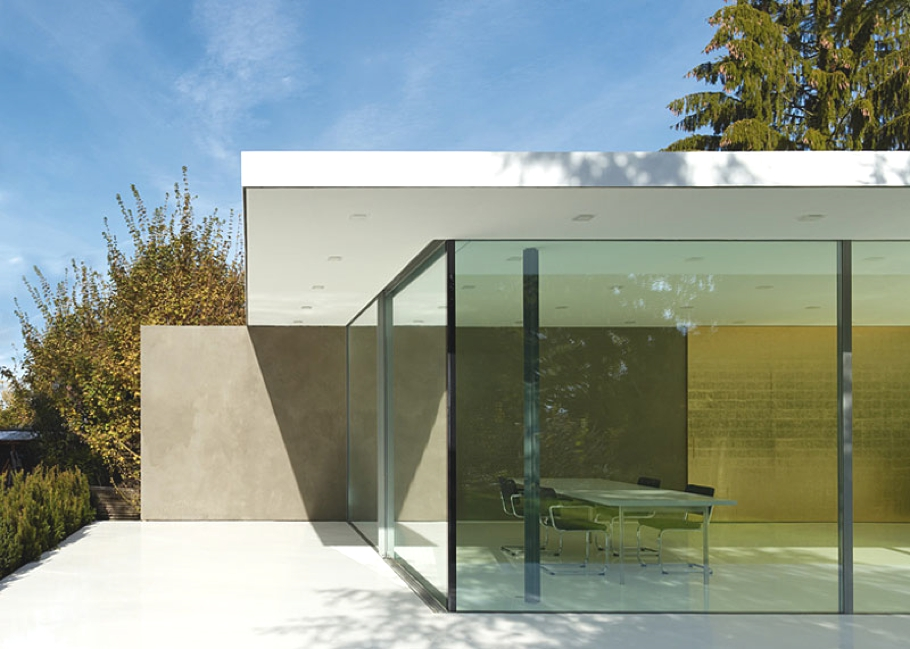 Contemporary-German-house-05