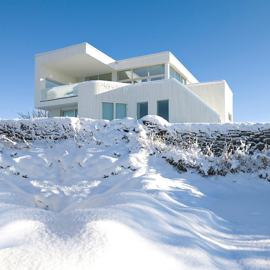 Contemporary-House-Norwat-01