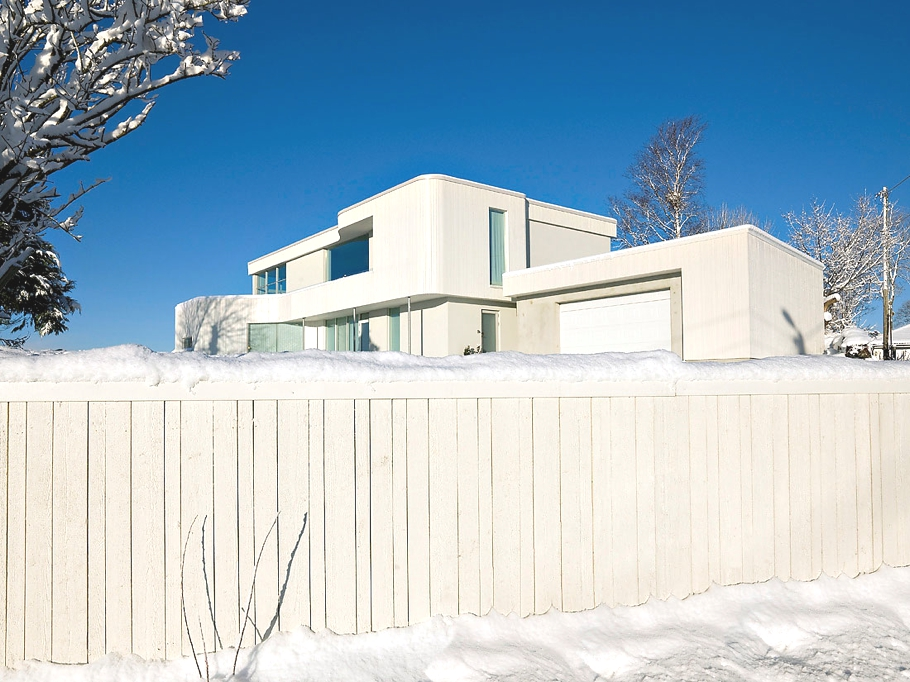 Contemporary-House-Norwat-02